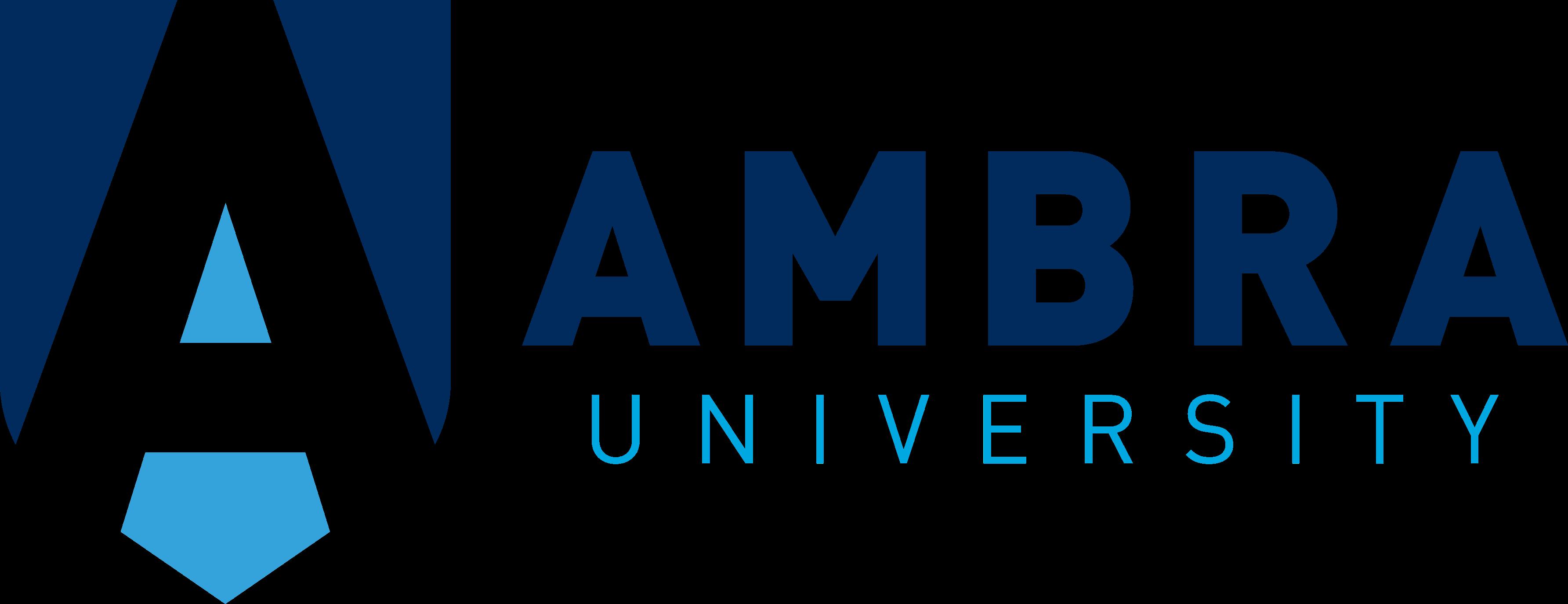 https://www.caedjus.com/wp-content/uploads/2021/03/Ambra_University.png