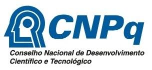 https://www.caedjus.com/wp-content/uploads/2021/03/Cnpq-logo.jpg