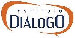https://www.caedjus.com/wp-content/uploads/2021/03/Logo-Instituto-Dialogo.png