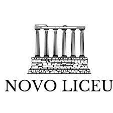 https://www.caedjus.com/wp-content/uploads/2021/03/NOVO-LICEU.jpg