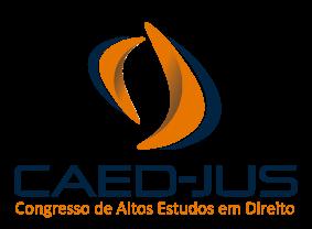 caedjus-logo