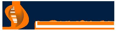 caedjus-logo_horizontal