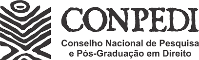 https://www.caedjus.com/wp-content/uploads/2021/03/conpedi.png