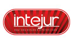https://www.caedjus.com/wp-content/uploads/2021/03/logo_intejur.png