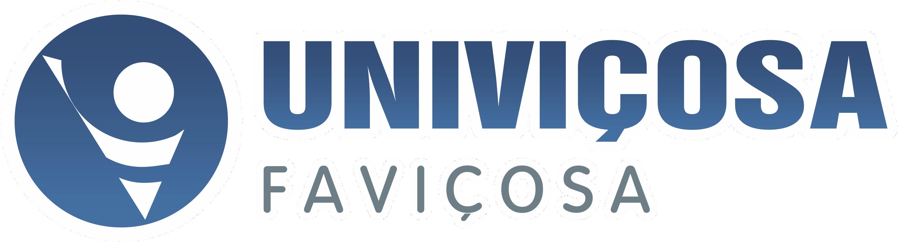 https://www.caedjus.com/wp-content/uploads/2021/03/univicosa.png