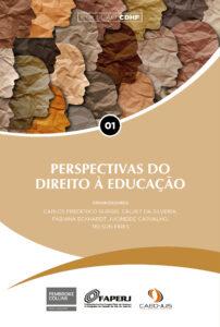01-CDHF-capa-Perspectivas-do-direito-a-educacao-202x300