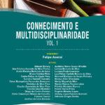01-capa-Conhecimento-e-multidisciplinaridade-vol1-CMPA-2020-3-150x150