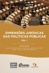 01-capa-dimensoes-juridicas-das-politicas-publicas-vol1-201x300