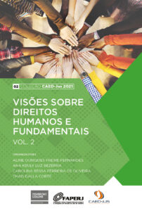 02-CAEDJUS-2021-visoes-sobre-direitos-humanos-e-fundamentais-vol2-202x300