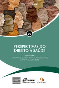 02-CDHF-capa-Perspectivas-do-direito-a-saude-202x300