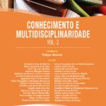 02-capa-Conhecimento-e-multidisciplinaridade-vol2-CMPA-2020-3-150x150