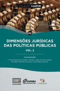 02-capa-dimensoes-juridicas-das-politicas-publicas-vol2-201x300 (1)