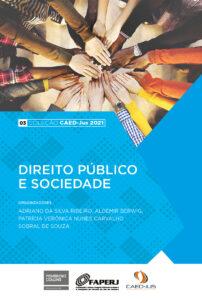 03-CAEDJUS2021-Direito-publico-e-sociedade-202x300