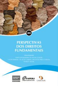 03-CDHF-capa-Perspectivas-dos-direitos-fundamentais-202x300