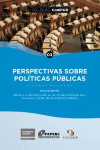 03-capa-perspectivas-sobre-politicas-publicas-201x300