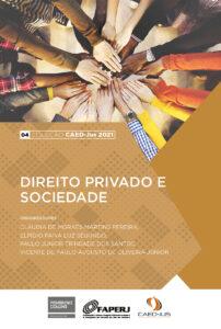 04-CAEDJUS-2021-Direito-privado-e-sociedade-202x300