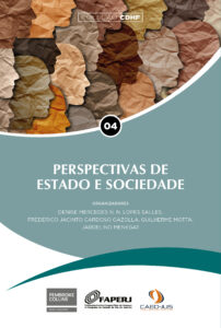 04-CDHF-capa-Perspectivas-de-estado-e-sociedade-202x300
