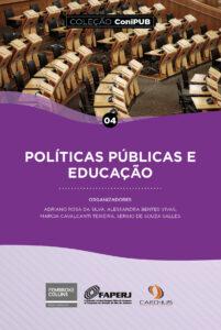 04-capa-politicas-publicas-e-educacao-201x300