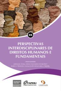 05-CDHF-capa-Perspectivas-interdisciplinares-de-direitos-humanos-e-fundamentais-202x300