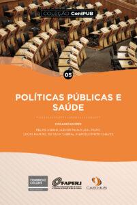 05-capa-politicas-publicas-e-saude-201x300 (1)