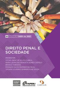 06-CAEDJUS2021-Direito-penal-e-sociedade-202x300