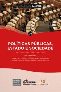 06-capa-politicas-publicas-estado-e-sociedade-201x300