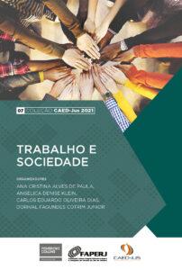 07-CAEDJUS2021-Trabalho-e-sociedade-202x300