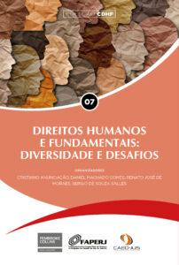 07-CDHF-capa-Direitos-humanos-e-fundamentais-diversidade-e-desafios-202x300