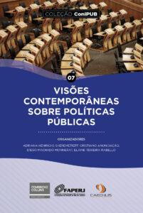 07-capa-visoes-contemporaneas-sobre-politicas-publicas-201x300