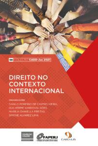 08-CAEDJUS2021-Direito-no-contexto-internacional-202x300