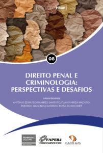 08-CDHF-capa-Direito-penal-e-criminologia-perspectivas-e-desafios-202x300