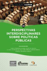 08-capa-perspectivas-interdisciplinares-sobre-politicas-publicas-201x300