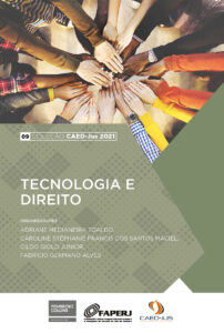 09-CAEDJUS2021-Tecnologia-e-direito-202x300