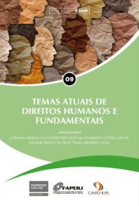 09-CDHF-capa-Temas-atuais-de-direitos-humanos-e-fundamentais-202x300