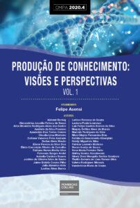 09-capa-producao-de-conhecimento-visoes-e-perspectivas-vol1-202x300