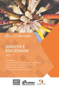 10-CAEDJUS2021-Direito-e-sociedade-vol1-202x300