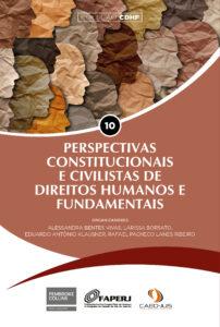 10-CDHF-capa-Perspectivas-constitucionais-e-civilistas-de-direitos-humanos-e-fundamentais-202x300