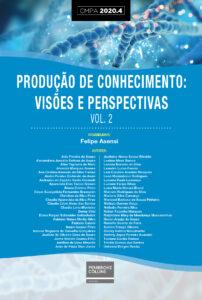 10-capa-producao-de-conhecimento-visoes-e-perspectivas-vol2-202x300