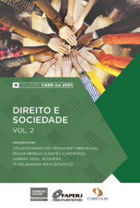 11-CAEDJUS-2021-Direito-e-sociedade-vol2-202x300