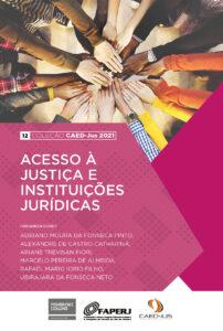 12-CAEDJUS2021-Acesso-a-justica-e-instituicoes-juridicas-202x300