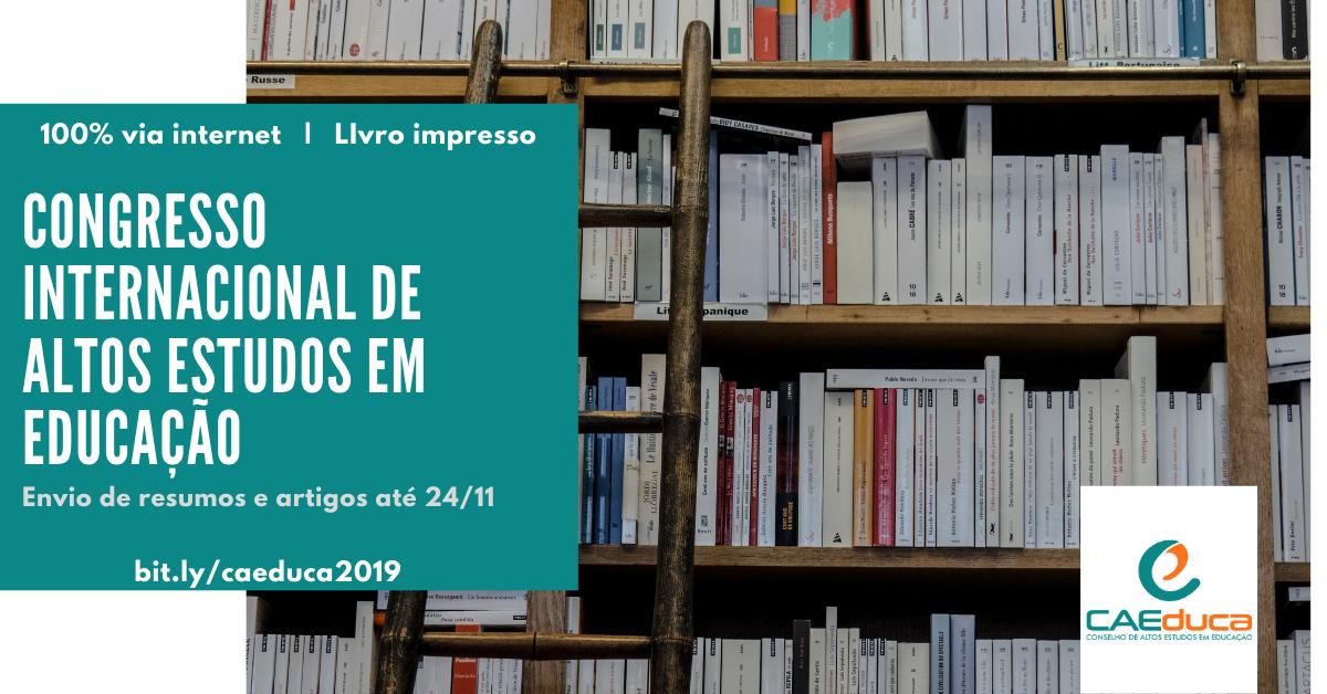 9.-Arte-Facebook-CAEduca-2019-1