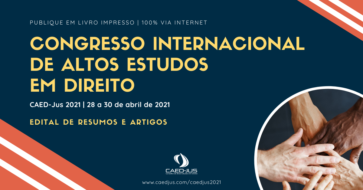 CAED-Jus-2021-Facebook