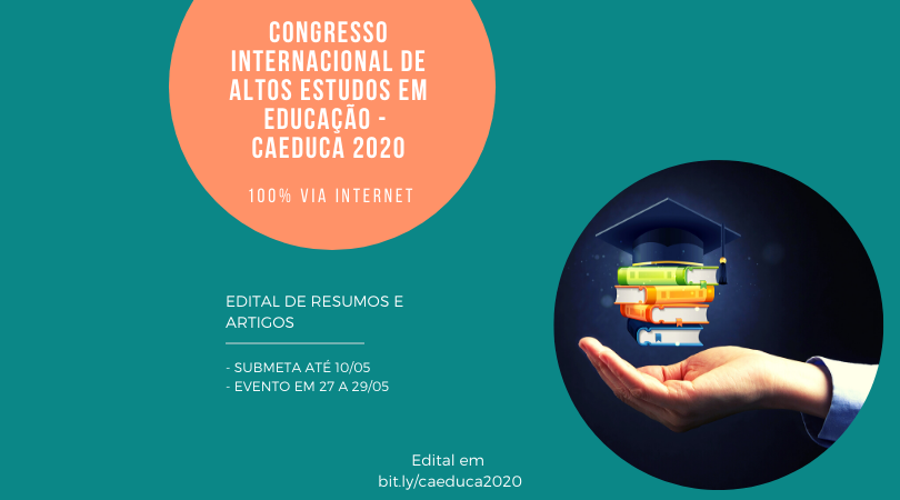 CAEduca_2020