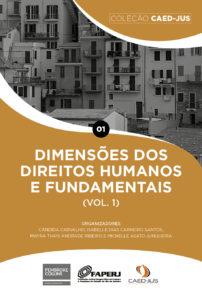 CAPA_01_DIMENSOES_DOS_DIREITOS_HUMANOS_E_FUNDAMENTAIS_1-202x300