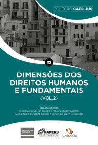 CAPA_02_DIMENSOES_DOS_DIREITOS_HUMANOS_E_FUNDAMENTAIS_2-202x300