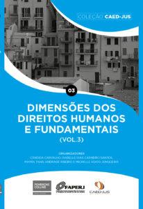 CAPA_03_DIMENSOES_DOS_DIREITOS-HUMANOS-E-FUNDAMENTAIS_3-206x300