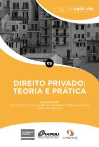 CAPA_05_DIREITO_PRIVADO_TEORIA_E_PRATICA-202x300