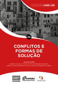 CAPA_06_CONFLITOS_E_FORMAS_DE_SOLUCAO-202x300