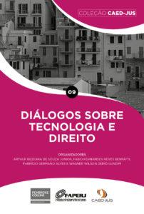 CAPA_09_DIALOGOS_SOBRE_TECNOLOGIA_E_DIREITO-202x300