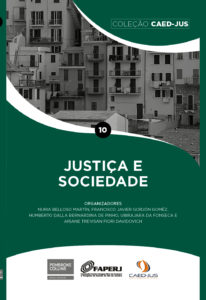 CAPA_10_JUSTICA_E_SOCIEDADE-206x300